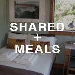 sharede-meals