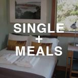 singlemeals
