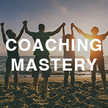 coaching-masterya