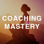 coaching-masteryb